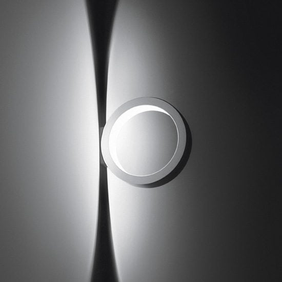 CINIeNILS-Asco Lights-Assolo
