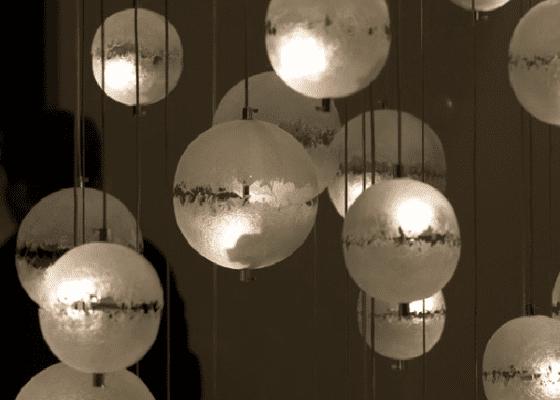 lights-catellani & smith
