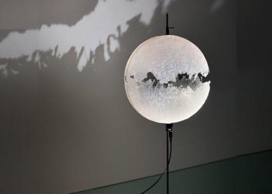 lights- Catellani & Smith