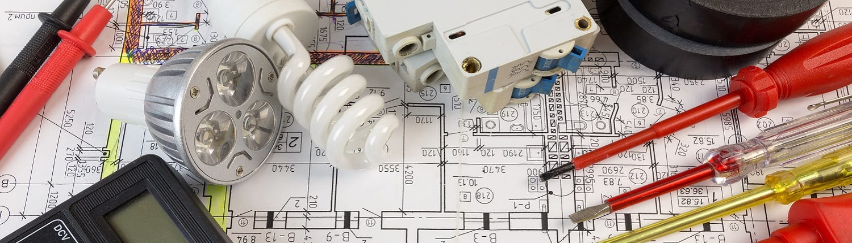 asco lights - clients - electrical contractors