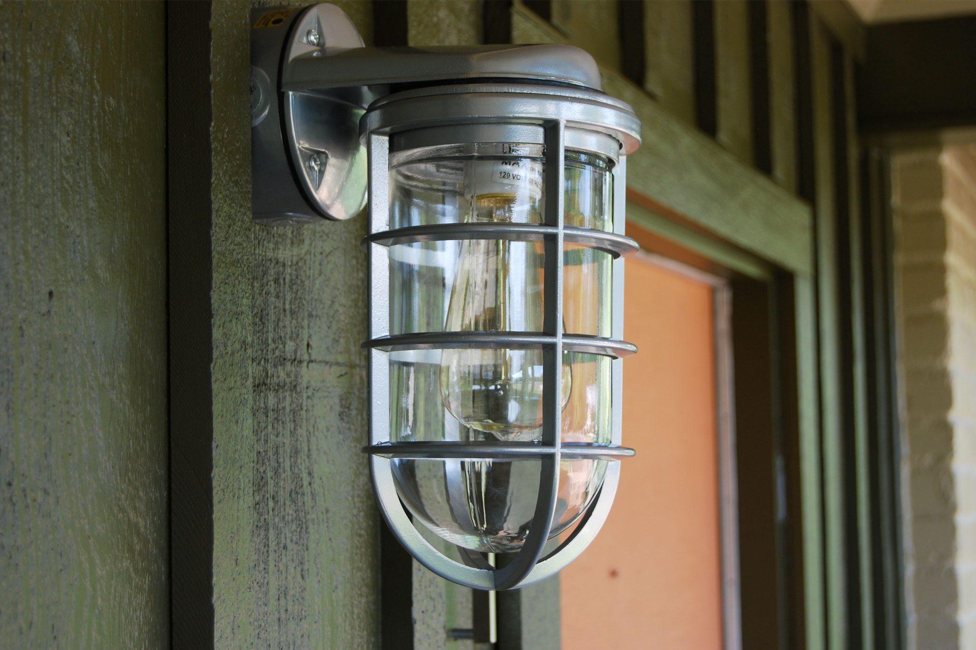 Bespoke lighting design bespoke lighting uk bespoke lighting ideas