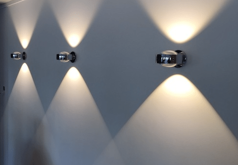 Occhio Wall Lights