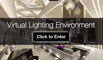 Virtual Lighting Environment