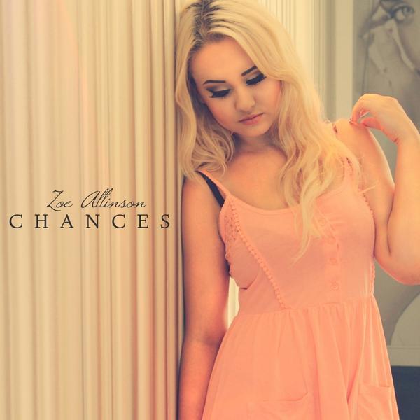 ZoeAllinson_Chances_AscoLights_photoshoot_venuehire_venuehiremanchester_venuehirecheshire_musicvenue_