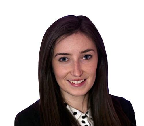 Amy Caine