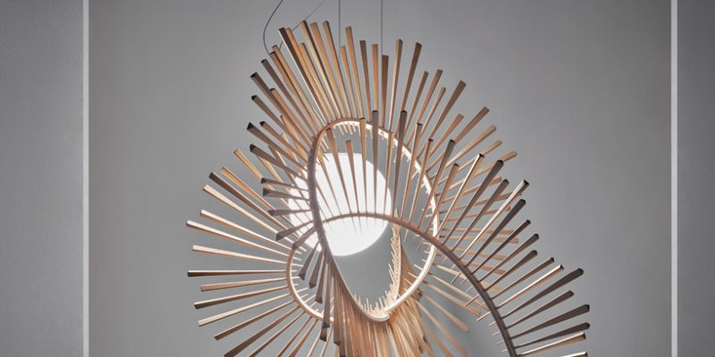 light-arturo alvarez