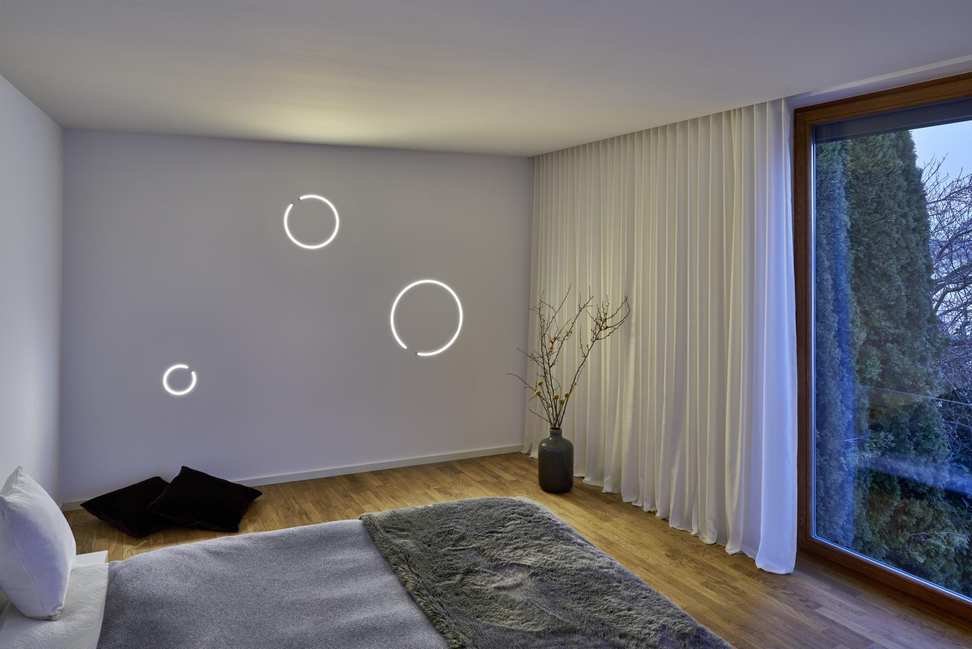 bedroom Lighting - Asco Lights