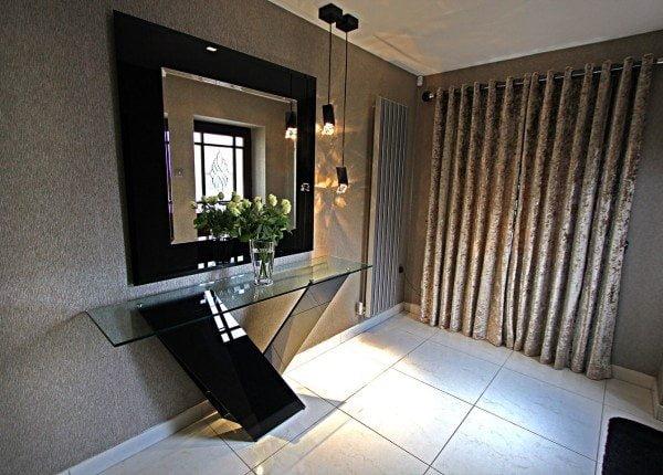 contemporary-renovation-manchester-2