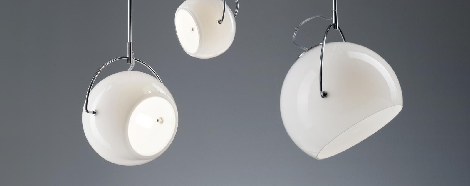 fabbian lighting - asco lighting
