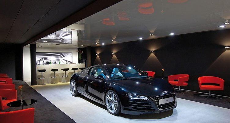 galleryimage_retail_showroom_8ab