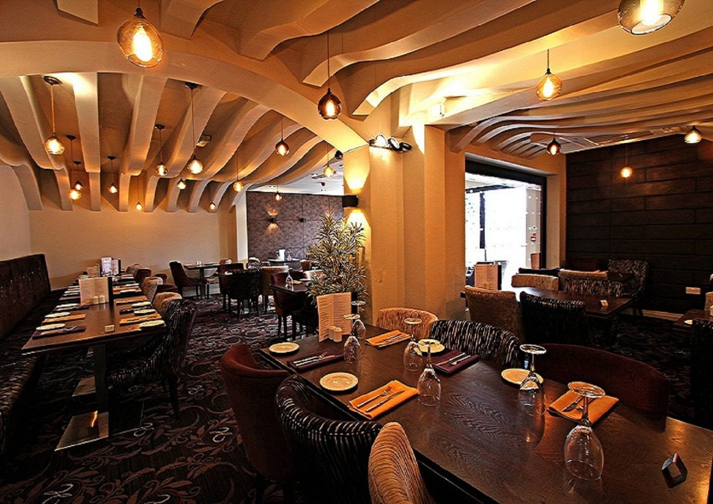 holdi-restaurant-liverpool-2