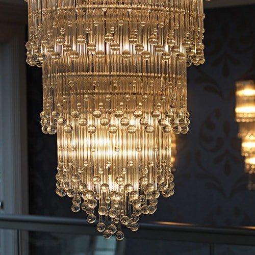 lighting consultants lighting design asco lights uk