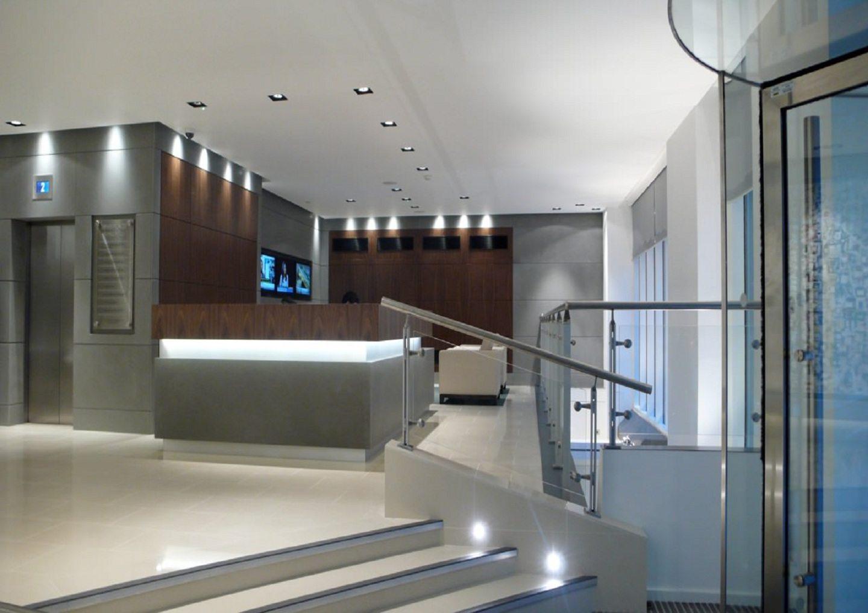 luxury_offices-10