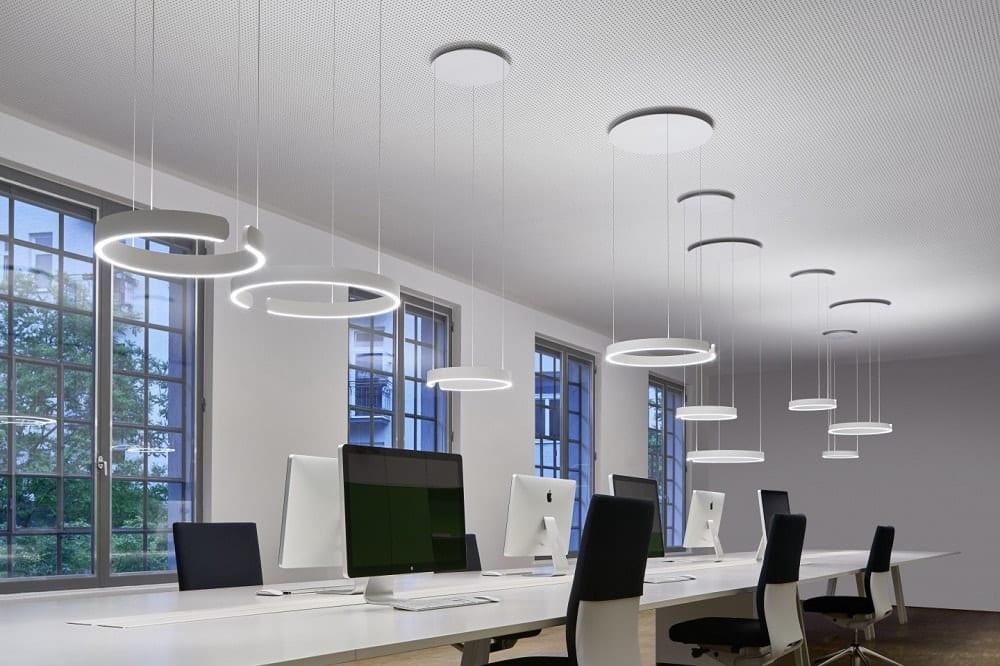 Lighting design jobs yorkshire: theatre lighting design ba the royal