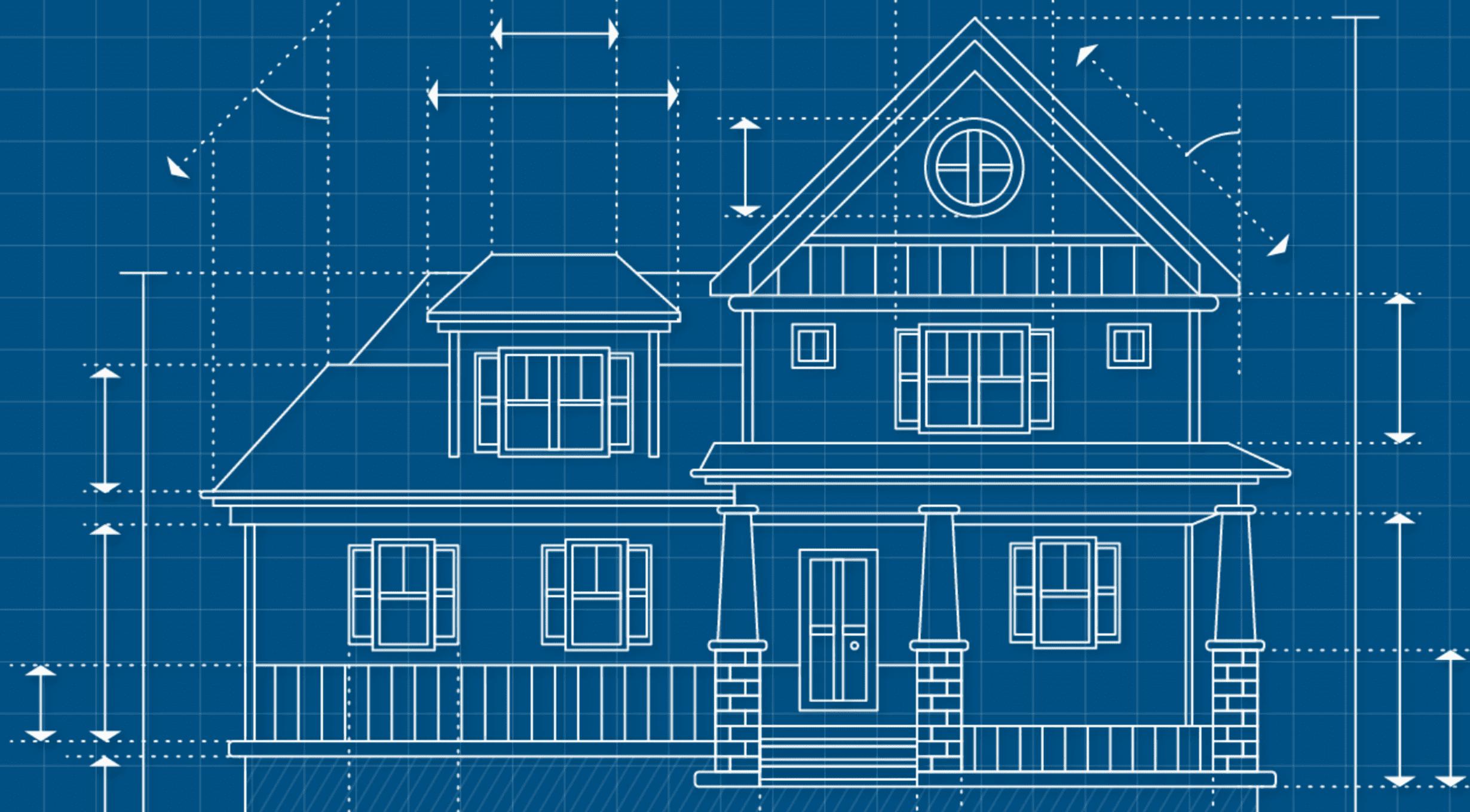 Asco Lights - clients - property developers
