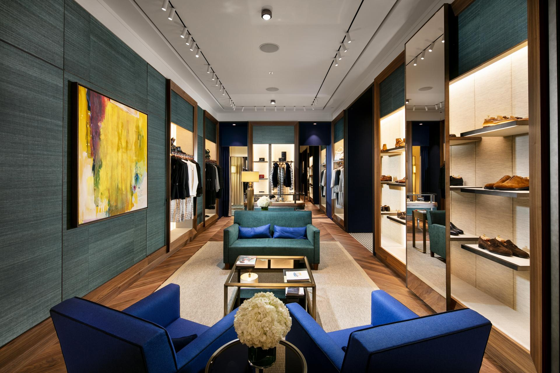 asco lights - clients - retail